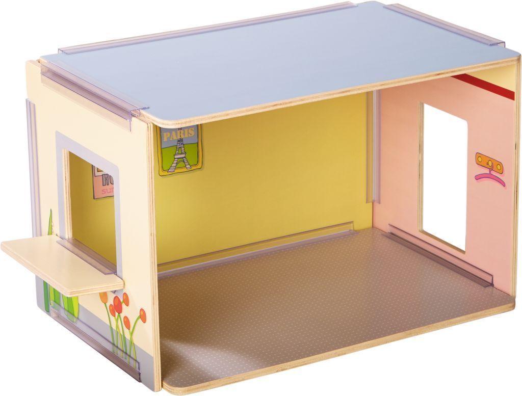 spielk che aldi holzk che kind. Black Bedroom Furniture Sets. Home Design Ideas
