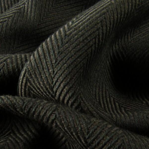 Didymos Tragetuch Lisca Obsidian 470cm