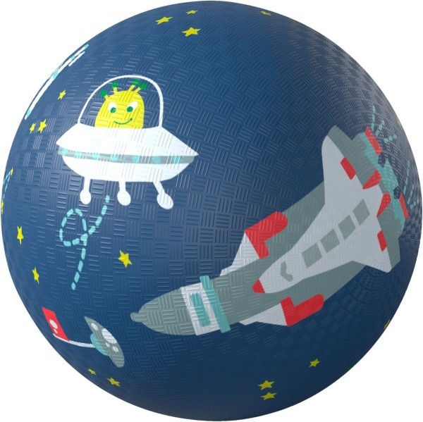 Spielball Im All 12,7 cm - Haba 305336