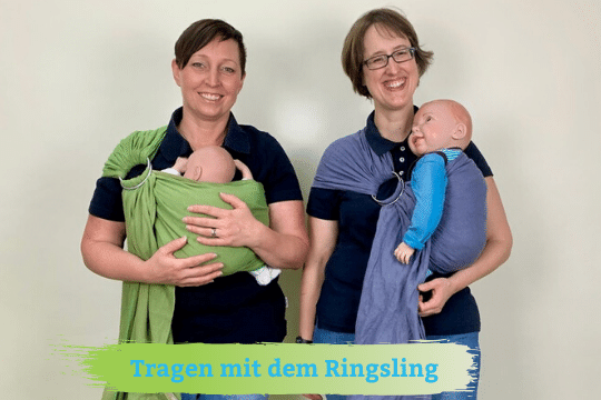 Ringsling-540x360