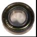 Radlager 32mm (5307)