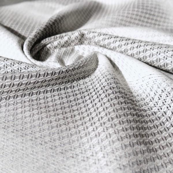 Didymos Tragetuch Facett Shades of Grey - 470cm