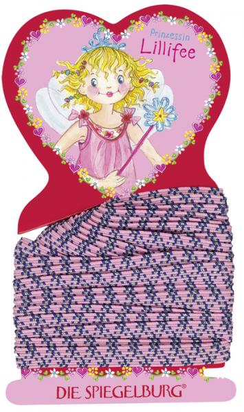Gummitwist Prinzessin Lillifee