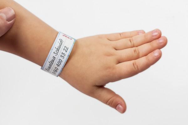 info-armband, infoarmband, sos band, sos armband, notfallarmband, notfallband kind, notfallarmband kind, notfallarmband kind reer HelpMe Info-Armband / Notfallarmband