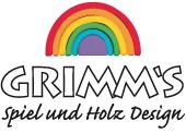 GRIMM S