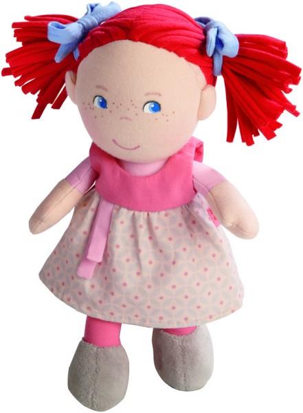 HABA Puppe Mirli 20cm 5737