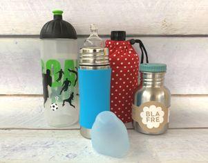 trinkflaschen f r kinder gro e auswahl bei mein babyshop. Black Bedroom Furniture Sets. Home Design Ideas