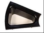 Einsatz Speichen 3er Set schwarz Vorderrad Varius+Lux