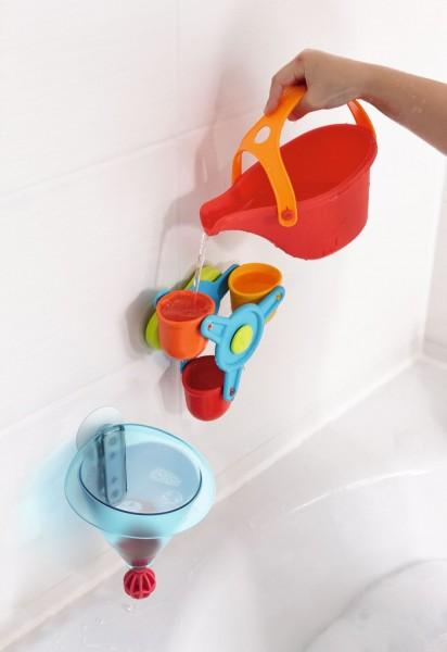 HABA Badespaß Wassereffekte 302825