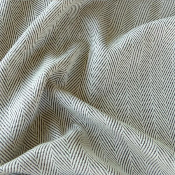 Didymos Tragetuch Lisca Pastell 470cm