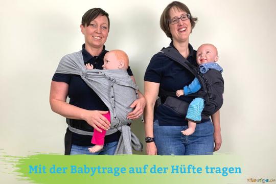 Mit-der-Babytrage-auf-der-Hufte-tragen-540x360