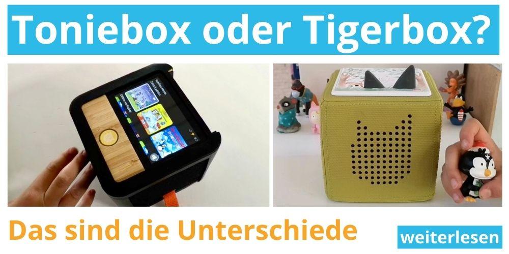 Tonie-tigerbox-shop