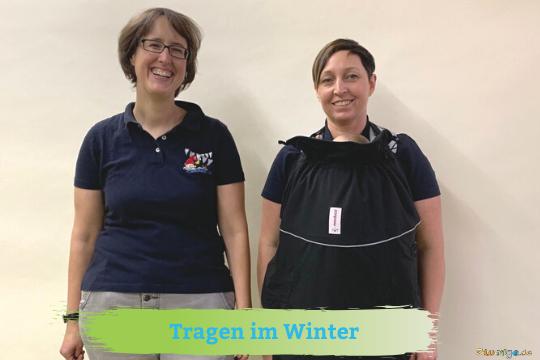Tragen-im-Winter-540x360
