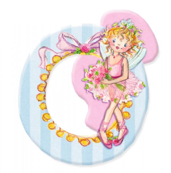 Prinzessin lillifee geburtstag spiele