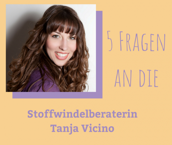INterview-Tanja-Vicino-fb