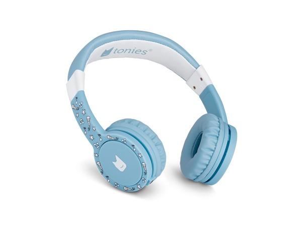 Tonie-Lauscher (Kopfhörer) Hellblau - Tonies