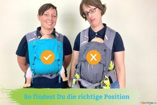 Richtige-Position-540x360-1