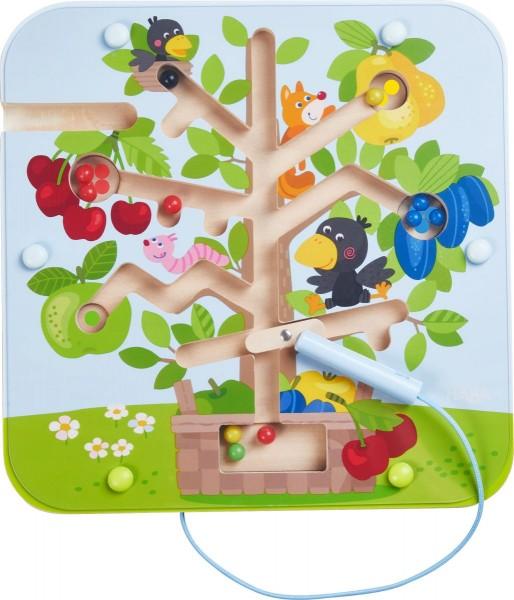 Magnetspiel Obstgarten - Haba 306083