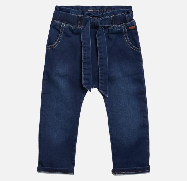 Jeans-Kinderhose Tracy denim - Hust&Claire
