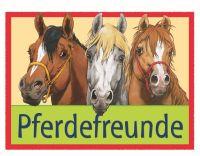 spiegelburg pferdefreunde