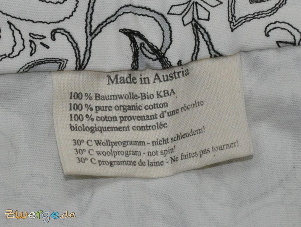 naturkind-etikett
