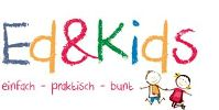 EDKIDS
