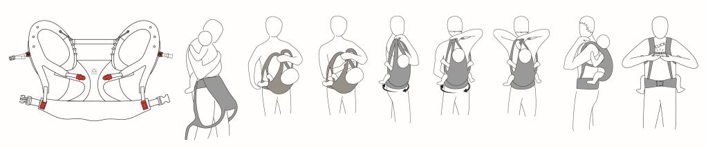 Ruckeli-Kurzanleitung-Rücken