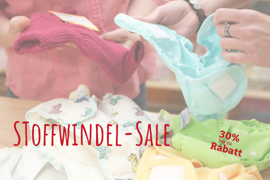 SToffwindel-Sale-540x360GMIhFlGZ6hZd5