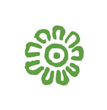 2017-greentom8