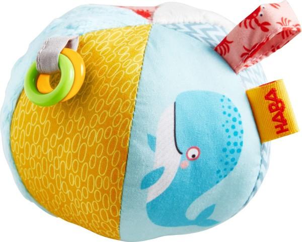 Babyball Meereswelt - Haba 306077