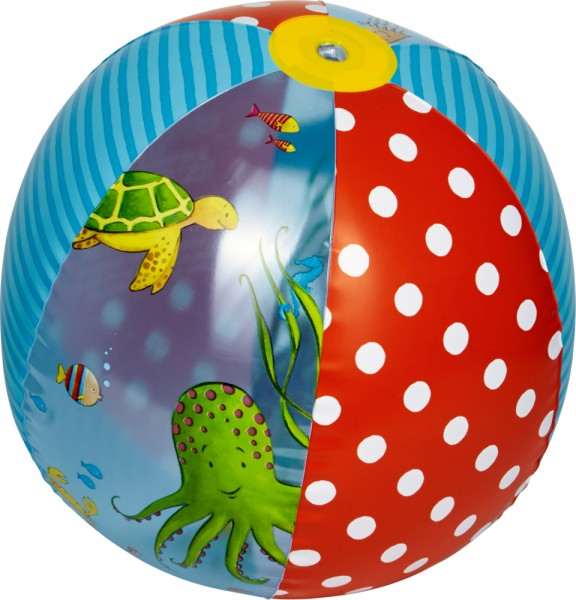Wasserball Garden Kids - 33cm