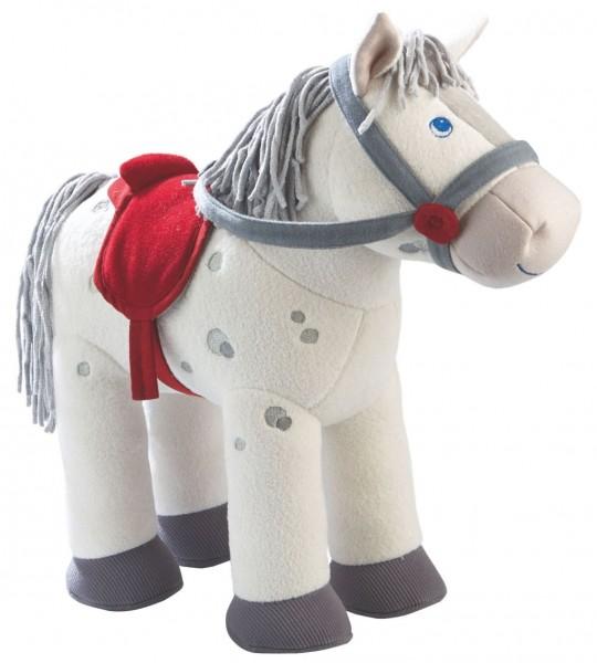 HABA Pferd Konrad - Lilli and friends 302800