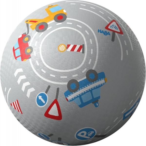 HABA Spielball Im Einsatz 17,8 cm 303383