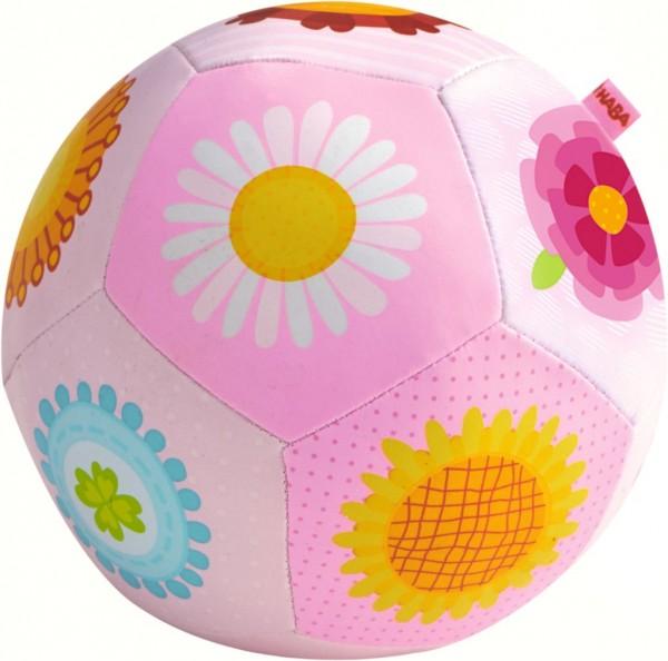 HABA Babyball Blumenzauber 302481