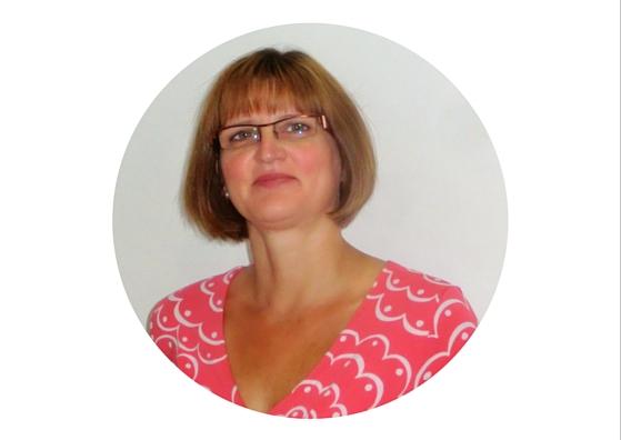 Bettina vom ZWERGE.de Team