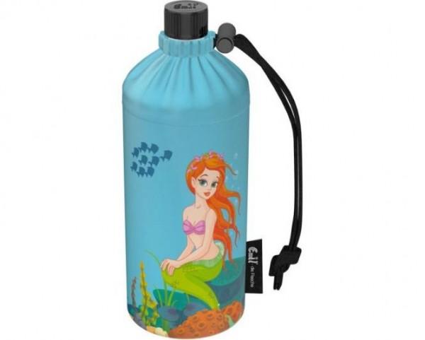 Emil die Flasche Meerjungfrau 0.4l