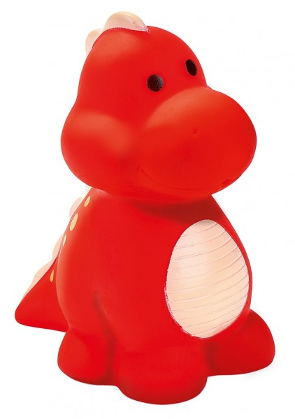 Spritztier Dino-Badefreund (1 Stück) - moses
