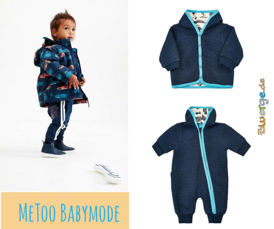 baby und kinderkleidung bio baumwolle h bsch und. Black Bedroom Furniture Sets. Home Design Ideas