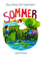 Buch: Sommer
