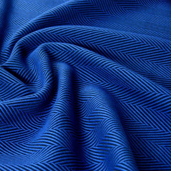 Didymos Tragetuch Lisca Dark Blue 470cm