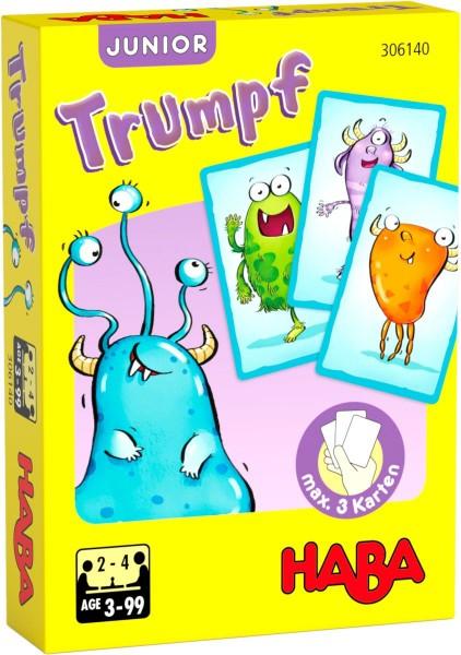 Trumpf Junior - Haba 306140