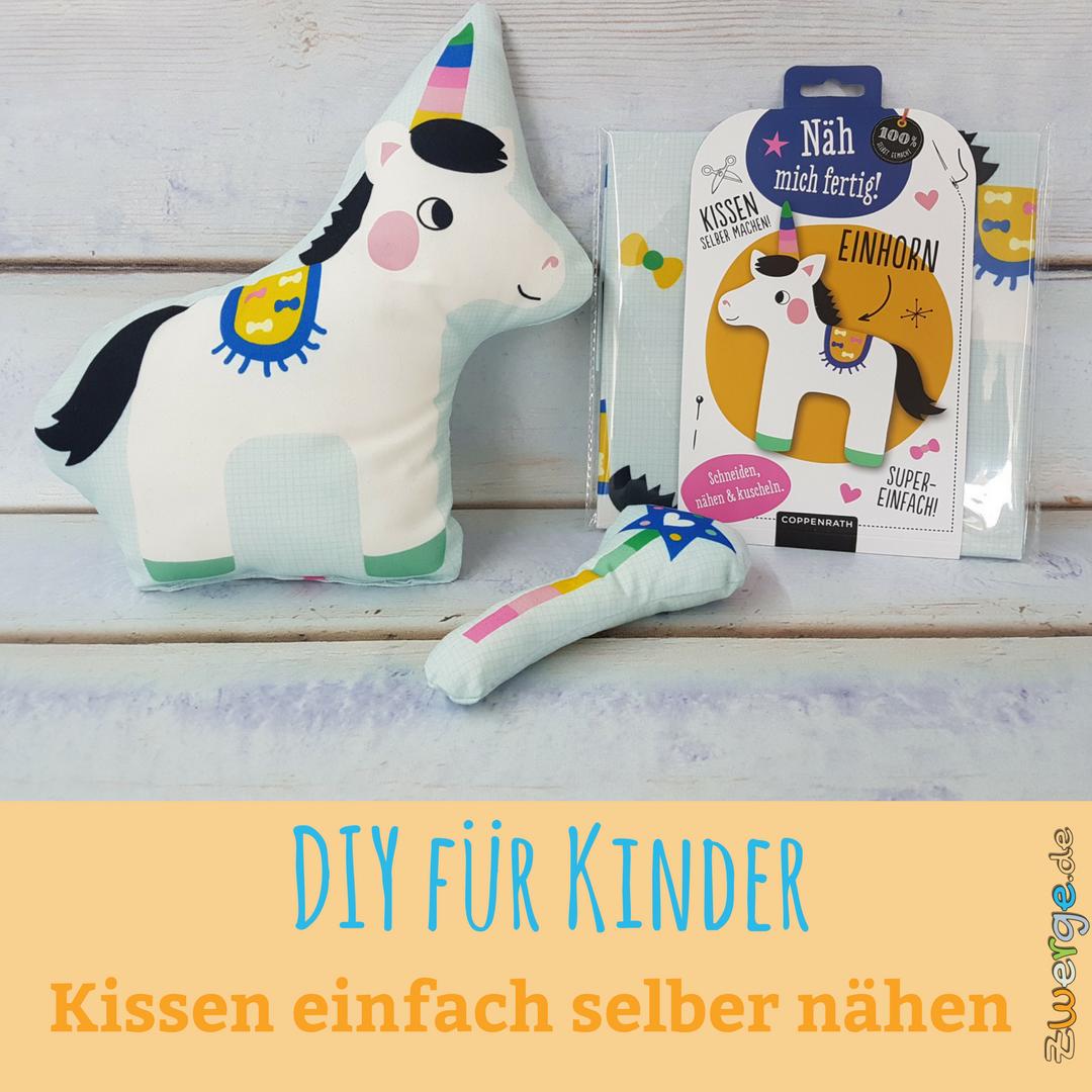 Diy Mit Lucie Basteln Und Nähen Mit Kindern Zwergede